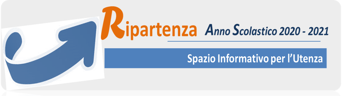Ripartenza as 2020 21